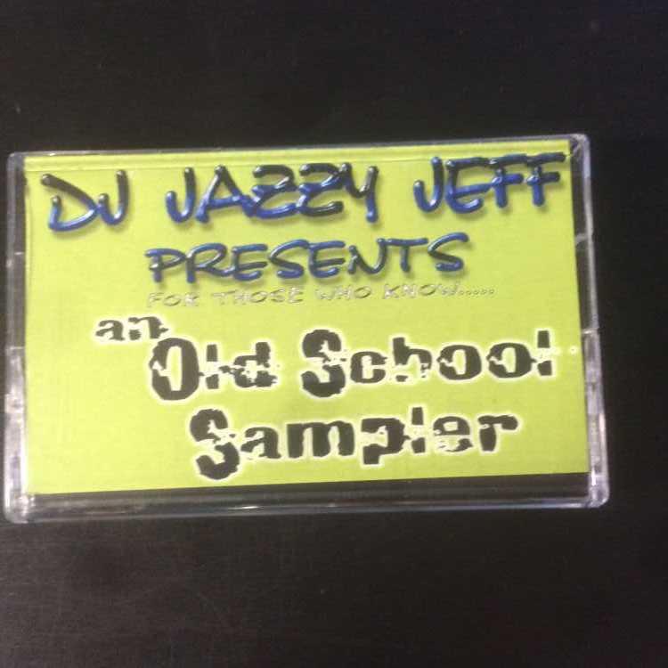 DJ-Jazzy-Jeff-1-1-750x750.jpg