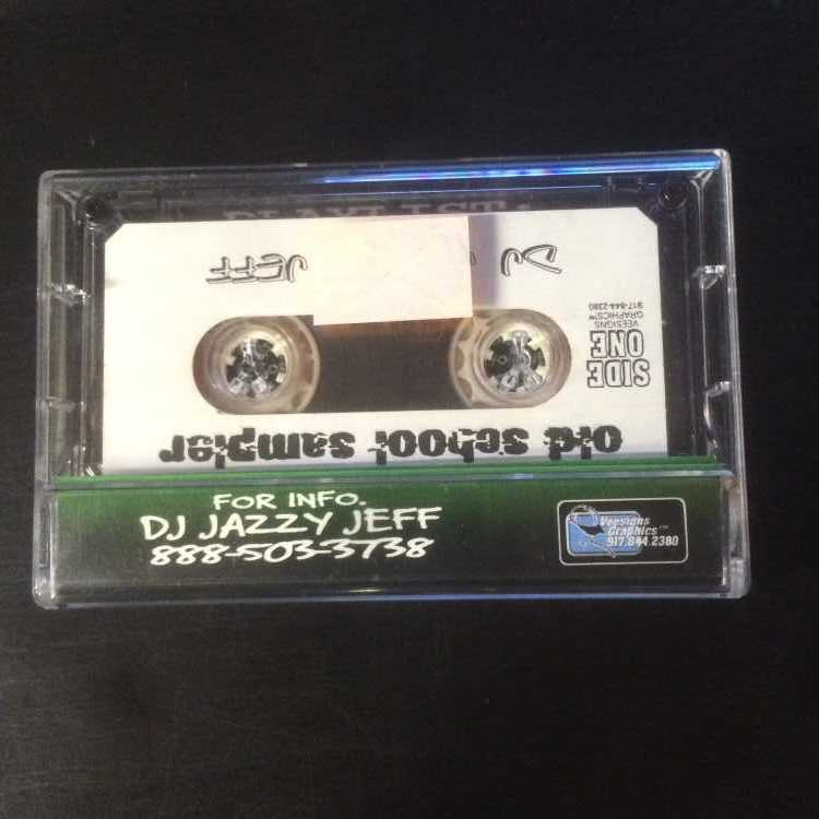 DJ-Jazzy-Jeff-750x750.jpg