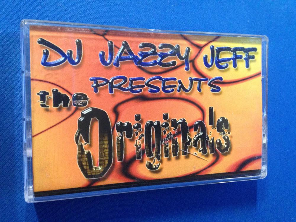DJ-Jazzy-Jeff-The-Originals-e1474123765768.jpg