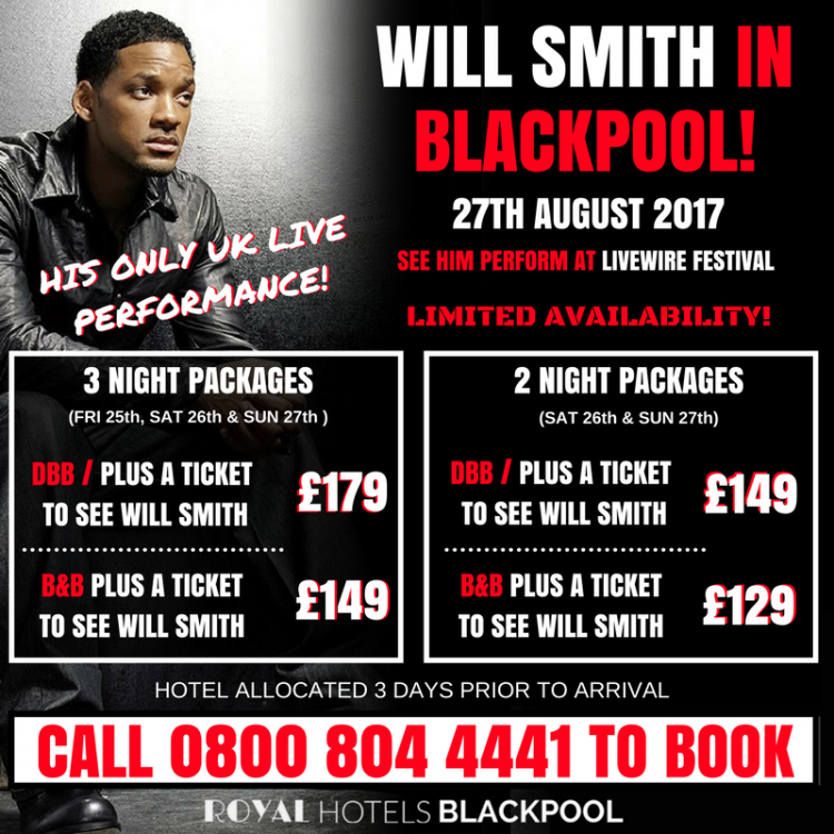 SEE WILL SMITH IN BLACKPOOL! (3).png