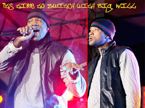 www.jazzyjefffreshprince.com/images/willsmithswitchbanner.jpg