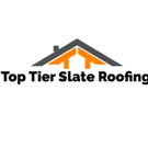 Toptier Slate Roofing